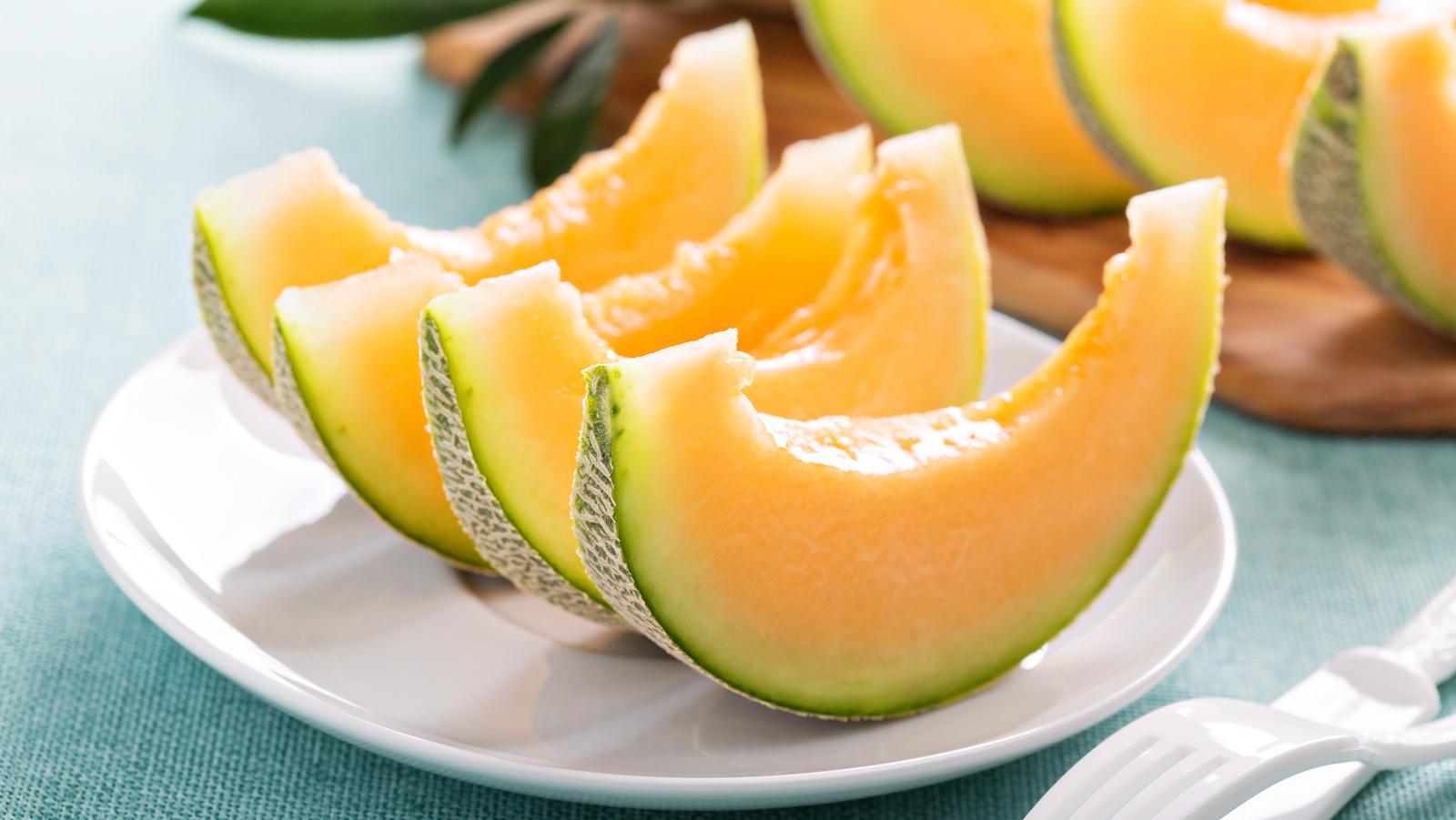 Wassermelone bei Diabetes: Das ist gut zu wissen | diabetes.moglebaum.com