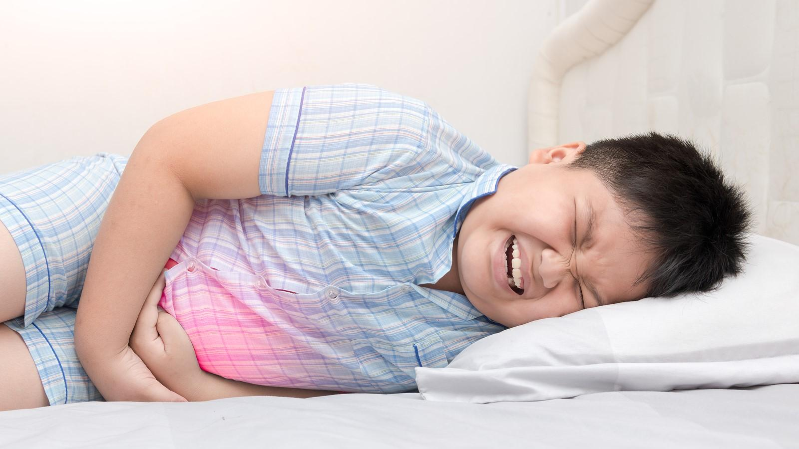 bauchschmerzen bei kindern was steckt dahinter. Black Bedroom Furniture Sets. Home Design Ideas