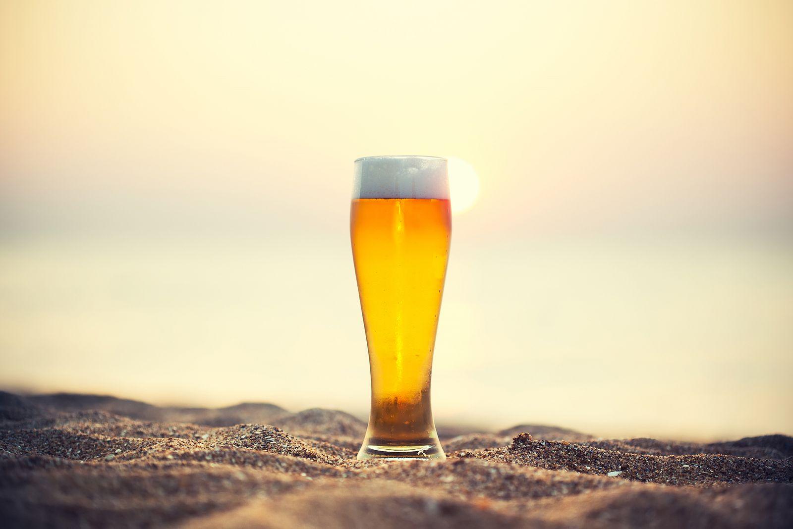 bier bei durchfall