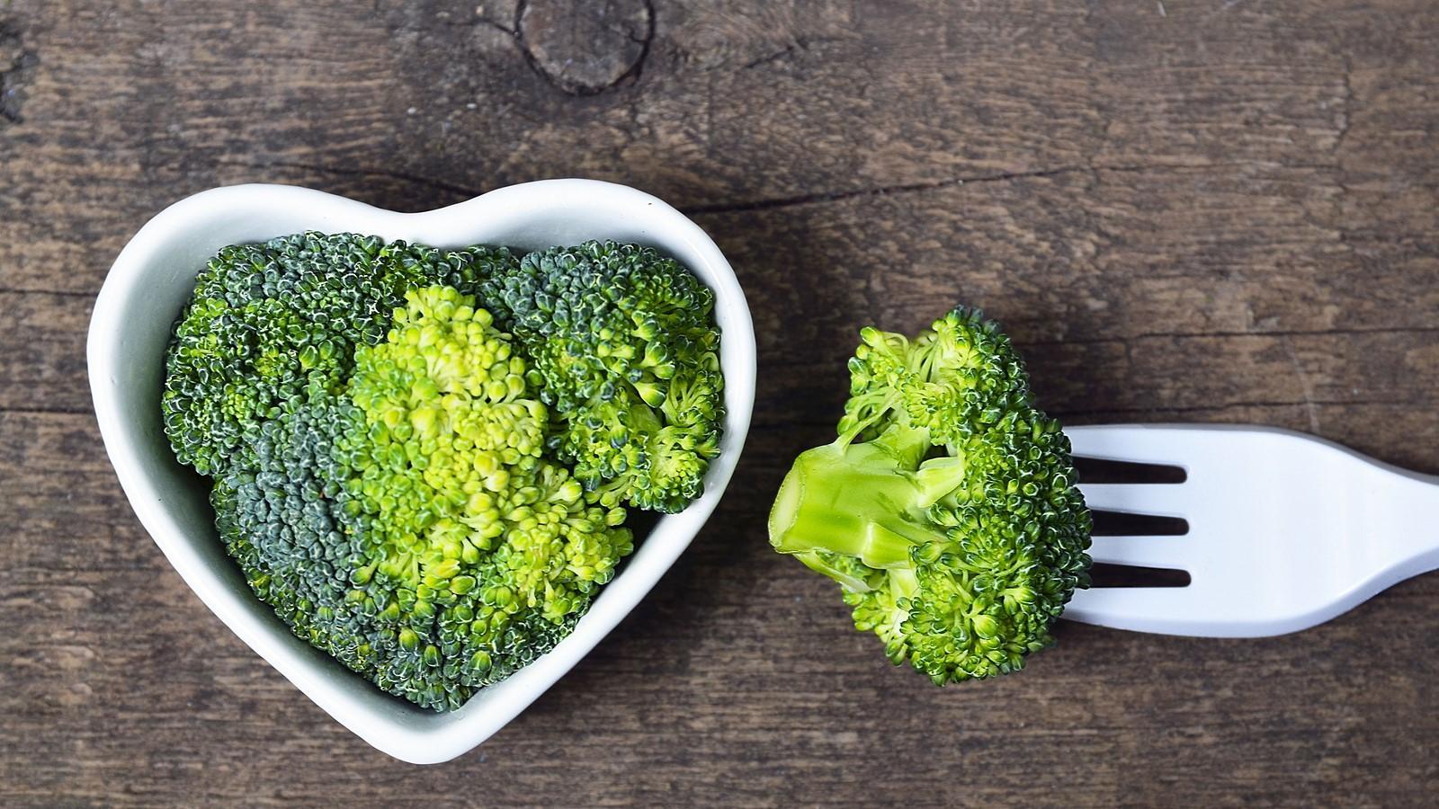 Auf Welche Lebensmittel Sollte Man Bei Rheuma Verzichten